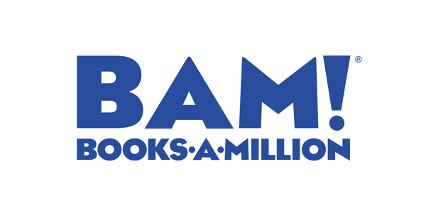 Books a Million Logo